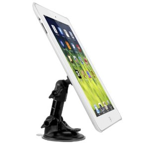 iMagnet Mount for iPad Review – Best Magnetic iPad Mount