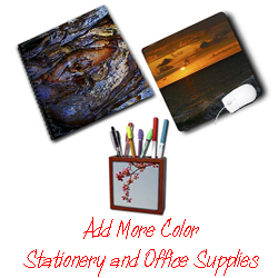 Add More Color Office Supplies & Stationery