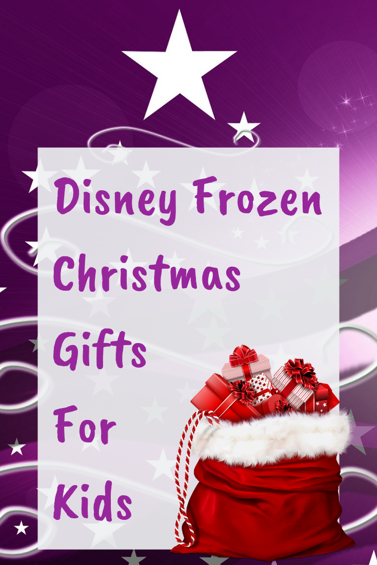 Disney-Frozen-Christmas-Gifts