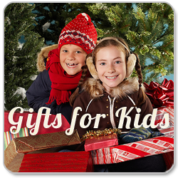 gifts for kids, kids gift ideas