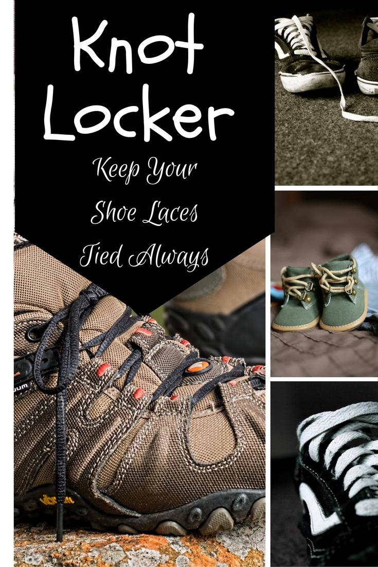 Knot Locker