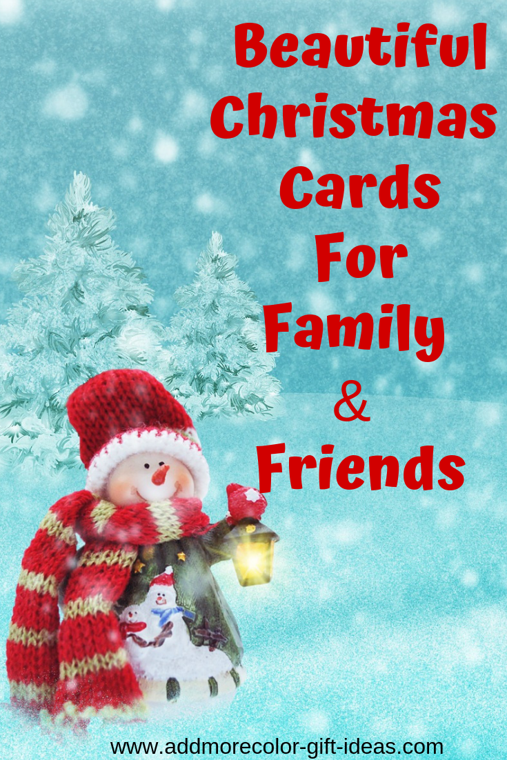 Order-Online-Christmas-Cards