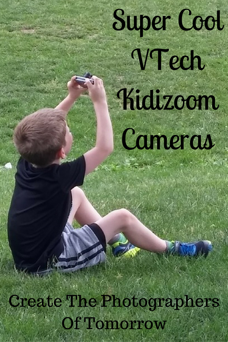 vtech top digital cameras kids
