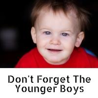 all toys boys