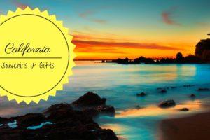 california souvenirs online