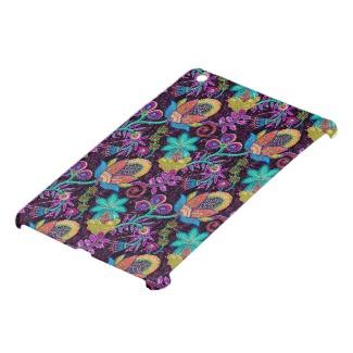 colorful iPad mini cases