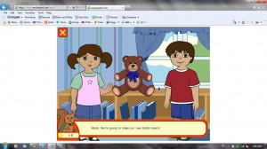 Spanish For Kids with the Early Expert – A Review