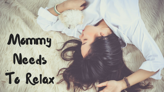 Amazing Gifts for Stressed Out Mom To Relax With