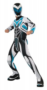 Max Steel Costumes