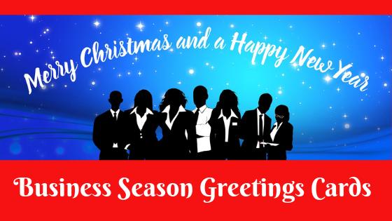 season-greetings-cards-business