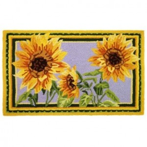 Sunflower Home Decor Ideas