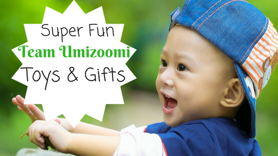 team umizoomi toys and dvds