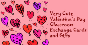 unique valentine gifts for kids