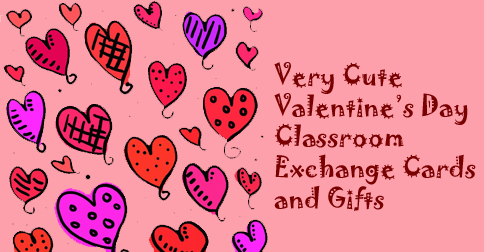 Valentine Card Ideas Kids Want To Take To The Class Party – Valentines Card Ideas for Kids